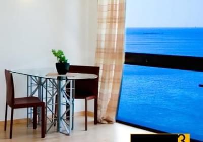 Casa Vacanze Garibaldi 31